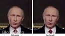 It's Getting Harder to Spot a Deep Fake Video