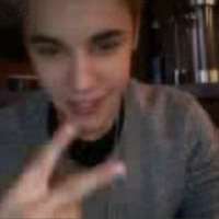 Justin Bieber, 1 марта , id206184604