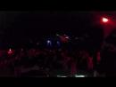 DJ Aphrodite Remix Le Peuple De LHerbe Ft. UK Apache No Escape