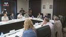 Депутаты из РФ приняли участие в обсуждении законопроекта о религиозной безопасности