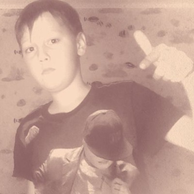 Игорь Шахов, 20 декабря 1999, Великие Луки, id167689671