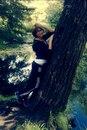Фото Лики Лайт №21