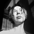 Кристина Андрейчикова фото #38
