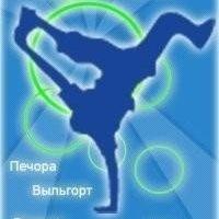 imd_otryv