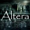 -=Altera=-