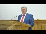 КПРФ Дагестан - Кто такой сегодня Махмуд Махмудов