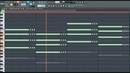 [FL] Progressive house tutorial 1 - bass,chords,leads   drop 1 FLP