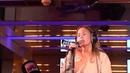 Vitaa - Un peu de Reve Live - Le Rico Show sur NRJ