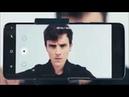 Make with Connor Franta Alternative Version Music