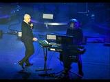 Pet Shop Boys at Awards 2017
