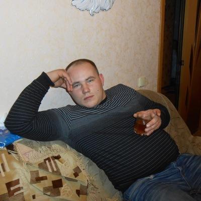 Александр Евдокимов, 23 марта 1988, Деражня, id204421312