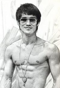 Сергей Барский, 23 декабря 1980, Киев, id204080215