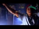 Saigon – Rap vs. Real (Official Video)