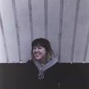 Анастасия Кот фото #23