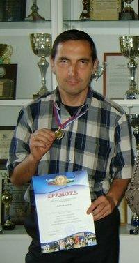 Ильдар Гареев, 27 июля 1999, Стерлитамак, id164687063