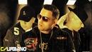 Juanka Feat Carlitos Rossy Yomo Cuando Se Apaga La Luz Remix