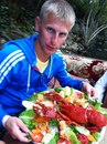 Александр Шендрик фото #25