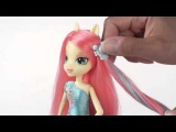 Игрушки: My Little Pony от Хасбро (Hasbro)