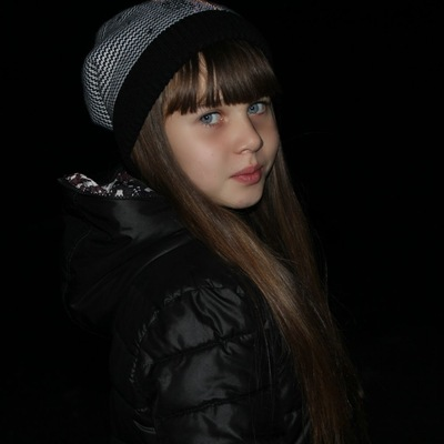 Елизавета Шарипова, 15 июня , Сим, id200888326