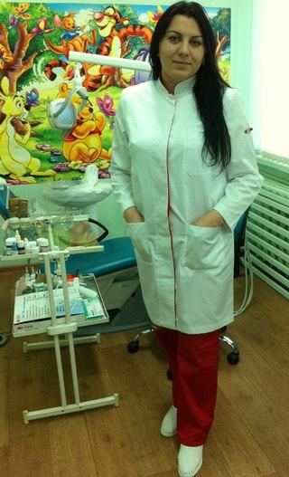 Игрушки Доктор Плюшева купить куклы и наборы Доктор