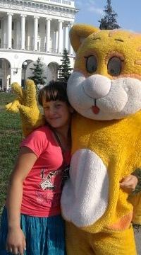 Інна Тараненко, 23 сентября , Волгоград, id161385349