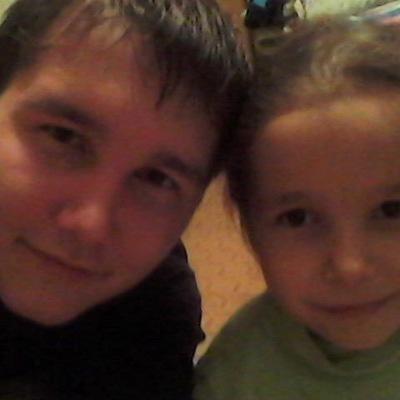 Алексей Яковлев, 14 марта , Чебоксары, id145874407