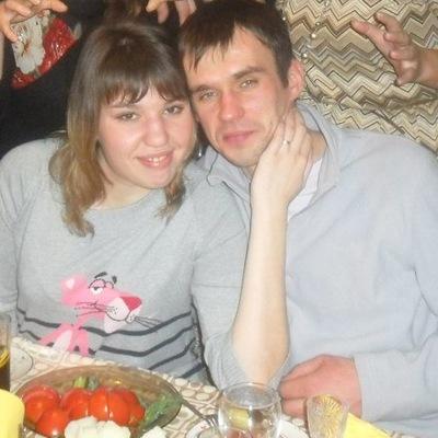Наталия Сазанова, 31 января , Подольск, id61958594