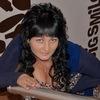 Yulia Vedmedenko