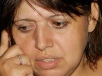 Валентина Ермоленко, 2 июля , Екатеринбург, id184202814
