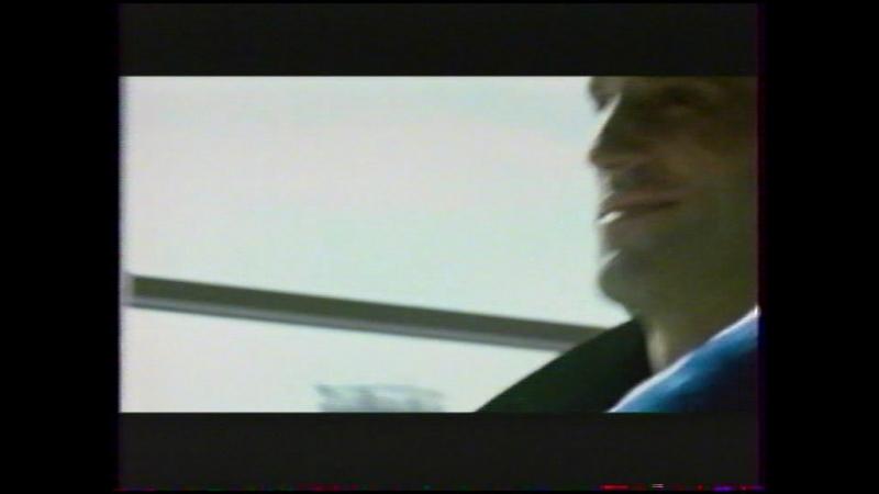 Staroetv.su / Реклама (РТР, 3.06.2002). 5 (не до конца)