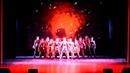 Театр современного танца Адамант До последнего вдоха