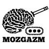 Mozgazm