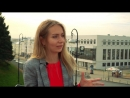 Интервью с организатором чемпионата StartUp