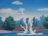 Инспектор Гаджет сезон 2 серия 09 Inspector Gadget (Франция США Япония Канада Тайвань 1985) Детям