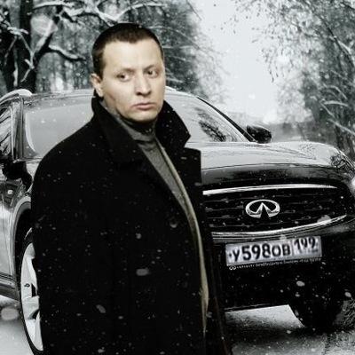 Стас Карпов, 23 января 1990, Волгоград, id196230060