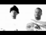 Hell Razah ft. Tragedy Khadafi, Timbo King and R.A. The Rugged Man - Renaissance