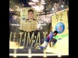 Esto es lo que pasa cuando te toca Neymar en FUT19 - FIFA19 - - Qué os parecen los nuevos