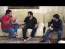 Про разводы из за хиджаба Нетипичная Махачкала