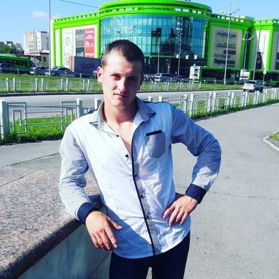 Кирилл Кульчицкий