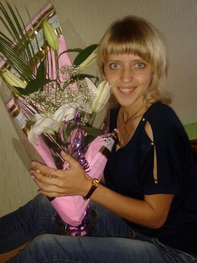 Оксана Пелипас, 18 апреля 1997, Омск, id49606213