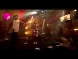 Neon jungle - Welcome to the jungle #MusicCube 2014