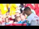 1xBet: Роналду в матче с Марокко