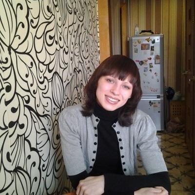 Екатерина Ковалева, 23 августа , Екатеринбург, id163181896