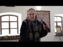 ☘ Знаменитая травница Е Ф Зайцева о лечении травами ☘ ч 1
