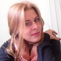 Irisha Savchuk