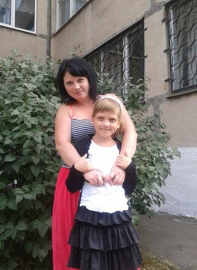 Алена Тищенко, 16 июня 1981, Мариуполь, id223798397