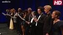 Verbier Festival 25th Anniversary Gala - Rossini: William Tell