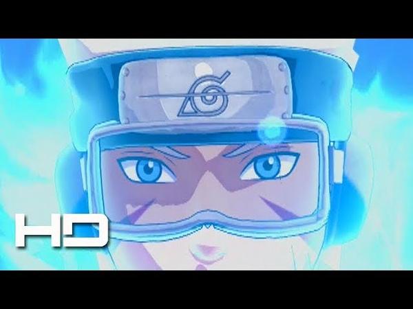 Time To Make The Donuts - A Shinobi Striker Montage ShinobiStriker
