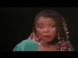 Patrice Rushen - Forget Me Nots (1982) (360p).mp4