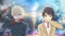 「Hiroyuki Sawano」 1 Hour Epic Battle Music 『澤野 弘之&戦の歌』 VOL 1